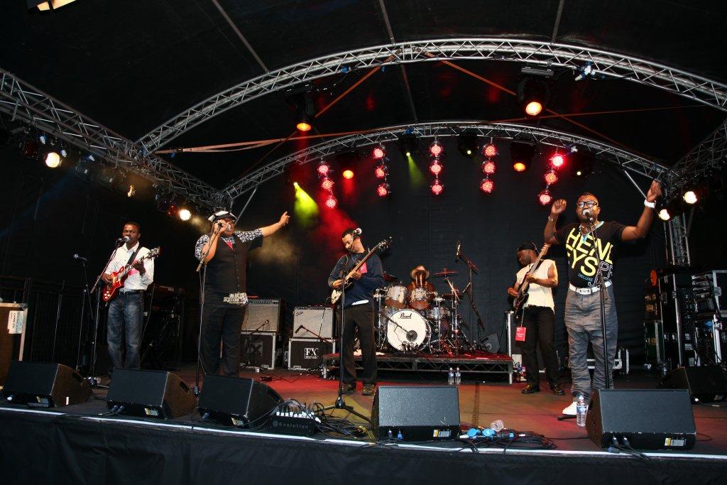 salisbury-fest-2011-closing-2