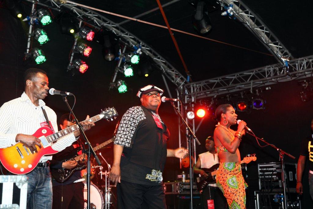 salisbury-fest-2011-closing-3