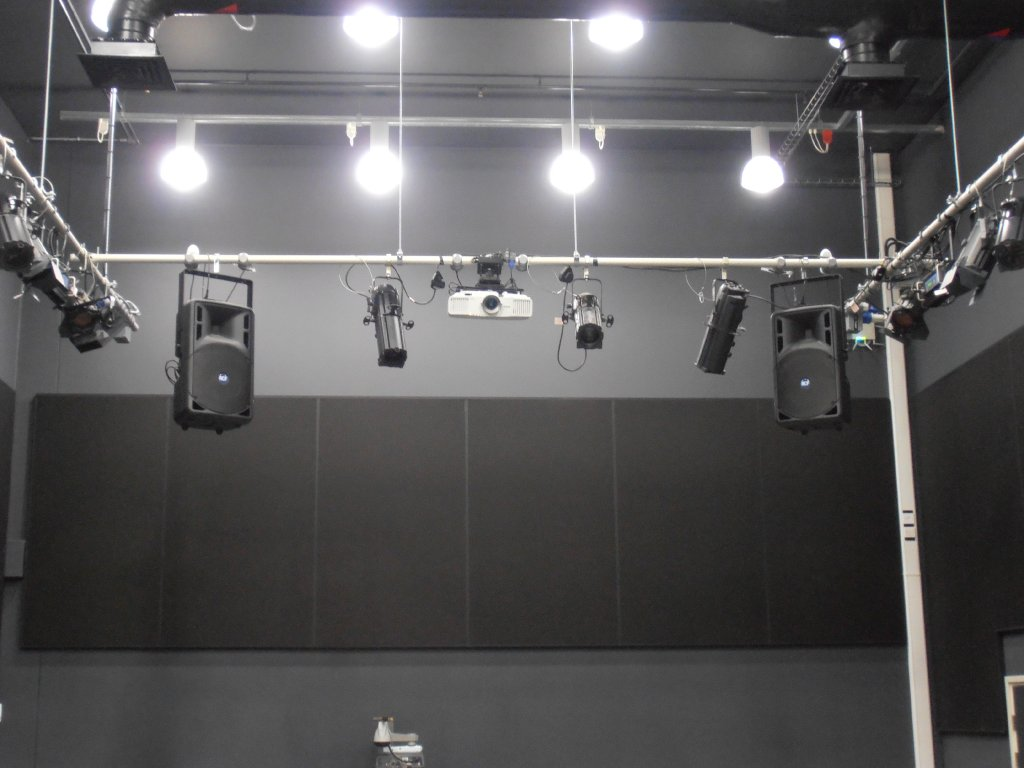 clares-stagecraft-photos-005