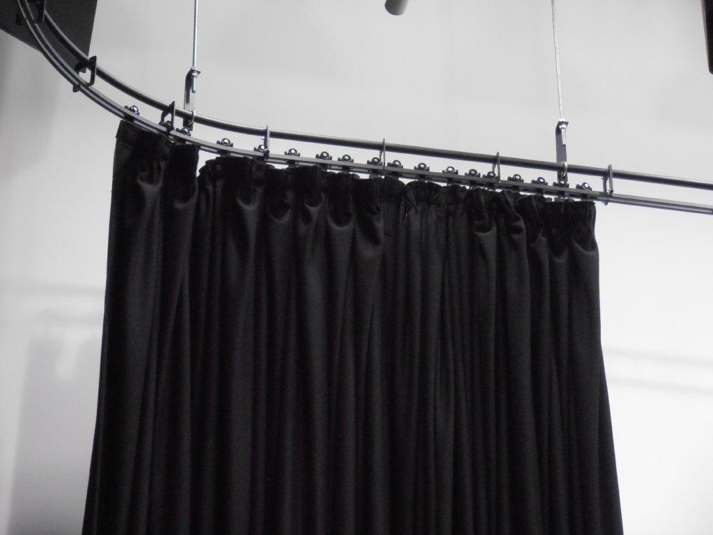 clares-stagecraft-photos-008