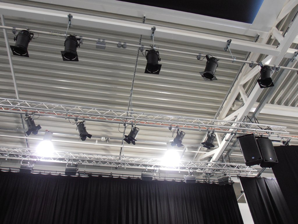 clares-stagecraft-photos-013