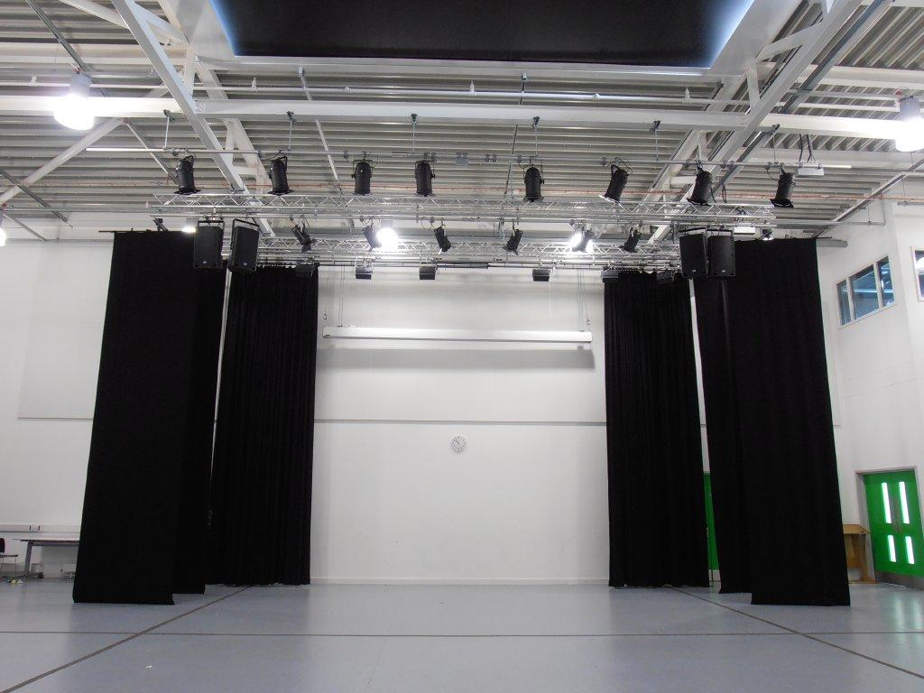 clares-stagecraft-photos-024
