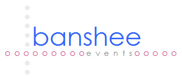 Banshee Events