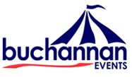 Buchanan Events