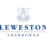 Leweston Sherborne