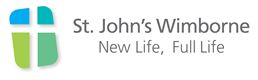 St Johns Wimborne