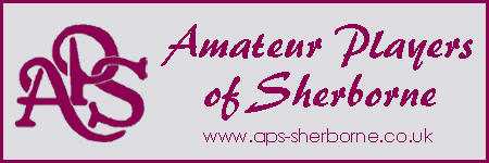 Amateur Players of Sherborne