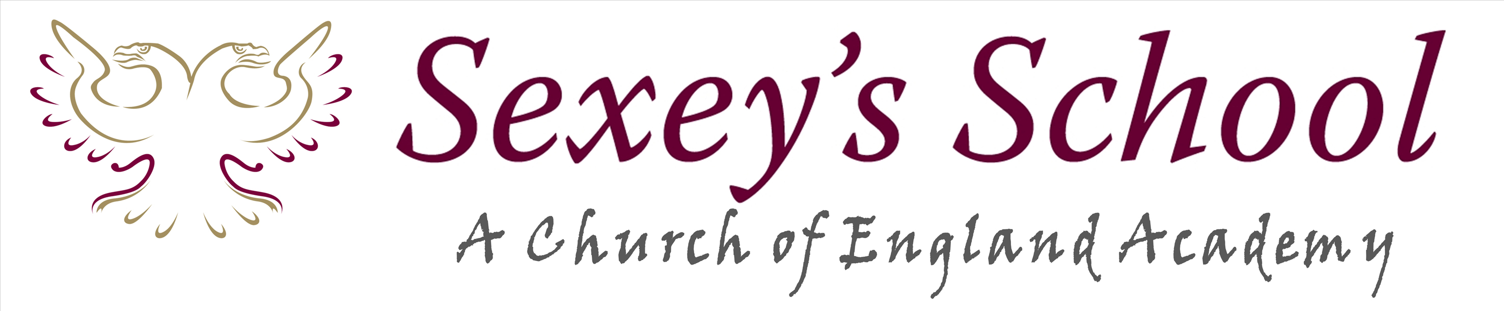 Sexey's School