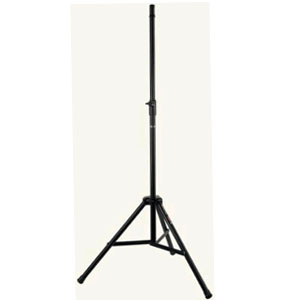 speaker-stand-300