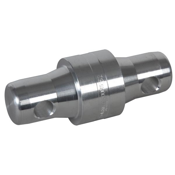 40mm spacer