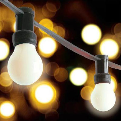 hire lighting effects lighting hire sound hire staging hire and audio visual hire cps