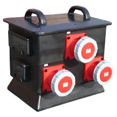 powerlock-3125atpn
