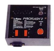 pyroflash2controller
