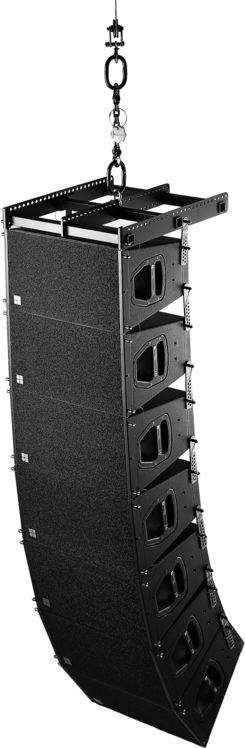 db-q1-line-array
