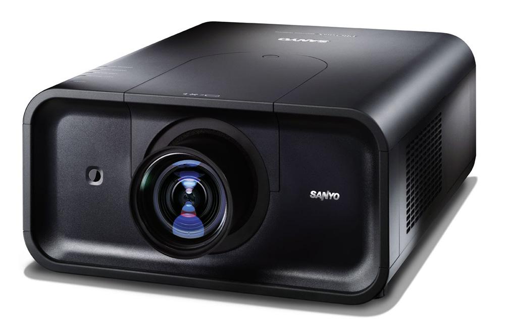 sanyo-xp-200