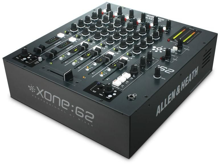 xone62