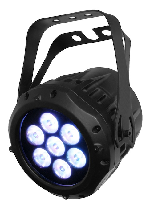 CHAUVET-Pro-COLORado1Tri7Tour_copy